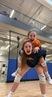Brooke Jones Women's Volleyball Recruiting Profile