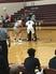Zorian Kimble Men's Basketball Recruiting Profile