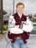 Casen Novak Baseball Recruiting Profile