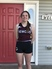 CaSandra (Cassy) Praska Women's Track Recruiting Profile