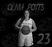 Olivia Potts Women's Basketball Recruiting Profile