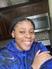 Aalliyah Hills Women's Basketball Recruiting Profile