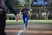 Addie Coates Softball Recruiting Profile
