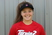 Laci Harris Softball Recruiting Profile