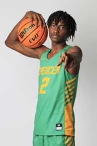 Tycen McDaniels's Men's Basketball Recruiting Profile