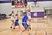 Raylene Driver Women's Basketball Recruiting Profile