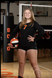 Audrey Storms Women's Volleyball Recruiting Profile