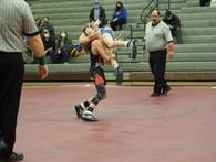 Blake Marlatt's Wrestling Recruiting Profile