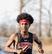 Lucas Bekele Men's Track Recruiting Profile
