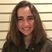 Audrey Biller Women's Rowing Recruiting Profile