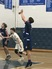 Jonathan Janey Men's Basketball Recruiting Profile