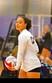 Amiyah Norwood Women's Volleyball Recruiting Profile
