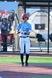 Noah Biggs Baseball Recruiting Profile
