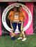 Grace Madlock Softball Recruiting Profile