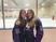 Kiera Langenwalter Women's Ice Hockey Recruiting Profile
