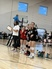 Grace Fuger Women's Volleyball Recruiting Profile