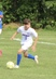 Cooper Nieuwstadt Men's Soccer Recruiting Profile