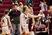 Hannah Bondarenko Women's Basketball Recruiting Profile