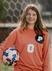 Paige Broadrick Women's Soccer Recruiting Profile