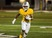 Nathan Stafford Football Recruiting Profile