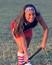 Teresa Pantalone Field Hockey Recruiting Profile