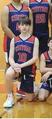 Drake Skeen Men's Basketball Recruiting Profile