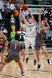 Cade DeBoard Men's Basketball Recruiting Profile