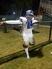 LaDainian Davis Football Recruiting Profile