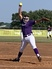 Kenna Maker Softball Recruiting Profile