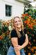 Raquel Druery Women's Swimming Recruiting Profile