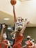 Olivia Miller Women's Basketball Recruiting Profile