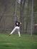 Jake Martin Baseball Recruiting Profile
