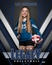 Lexi Schroeder Women's Volleyball Recruiting Profile