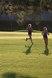 McKenna Glynn Women's Track Recruiting Profile