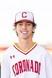 Jett Carroll Baseball Recruiting Profile