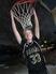 Jaxon Borchardt Men's Basketball Recruiting Profile