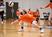 Emma Ronaldson Women's Volleyball Recruiting Profile
