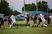 Isaac Friese Football Recruiting Profile