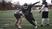 Alvin Martin Football Recruiting Profile