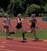 Ava Cote Women's Track Recruiting Profile