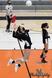 Camryn Lingenbrink Women's Volleyball Recruiting Profile