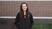 Olivia Scheibelhoffer Women's Swimming Recruiting Profile
