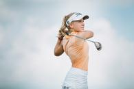 Megan Griggs's Women's Golf Recruiting Profile