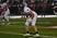 Joseph Whaley Football Recruiting Profile