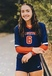 Savannah Cottam Women's Volleyball Recruiting Profile