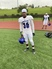 Je'zhon Baker Football Recruiting Profile