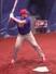 Tucker Purdy Baseball Recruiting Profile