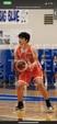 Josue Mesillas Men's Basketball Recruiting Profile