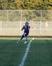 Bill Heise Football Recruiting Profile