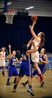 Halley Miklos Women's Basketball Recruiting Profile